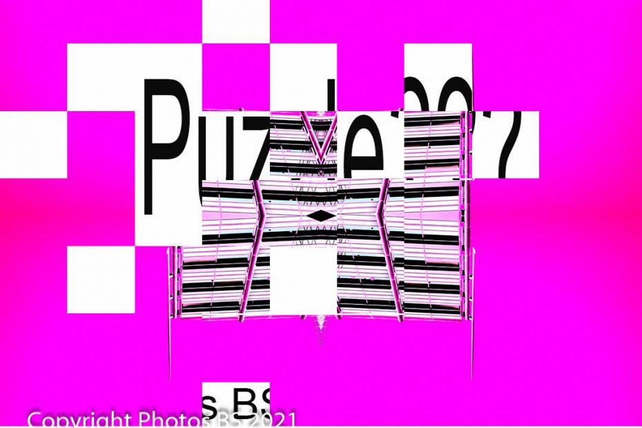 Puzzle 33